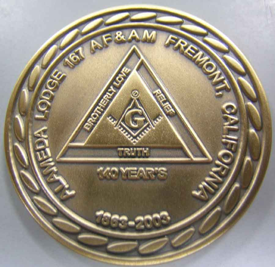 MASONIC LAPEL PIN IMAGES